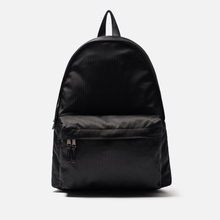 Рюкзак Head Porter Day Pack 14L Black фото- 0