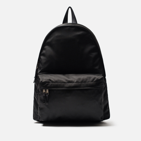Рюкзак Head Porter Day Pack 14L Black