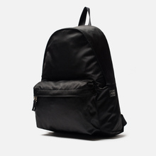 Рюкзак Head Porter Day Pack 14L Black фото- 1