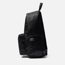 Рюкзак Head Porter Day Pack 14L Black фото- 2