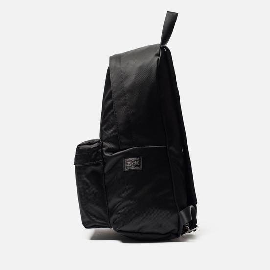 Рюкзак Head Porter Day Pack 14L Black