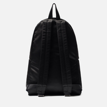Рюкзак Head Porter Day Pack 14L Black фото- 3