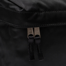 Рюкзак Head Porter Day Pack 14L Black фото- 5