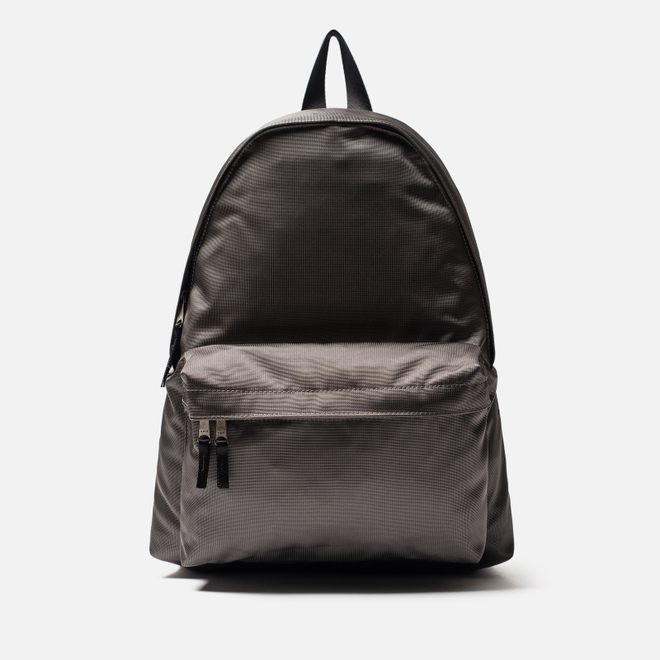 Рюкзак Head Porter Day Pack 14L Grey