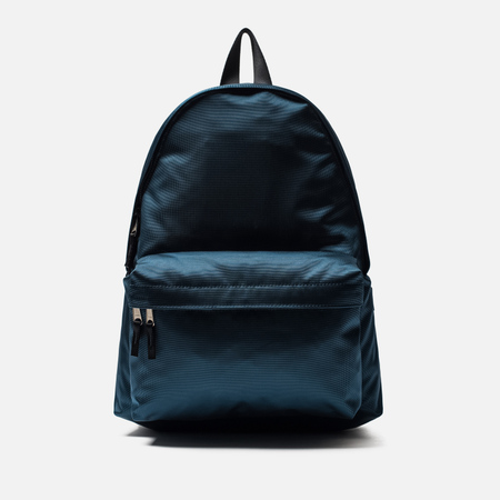 Рюкзак Head Porter Day Pack 14L Navy