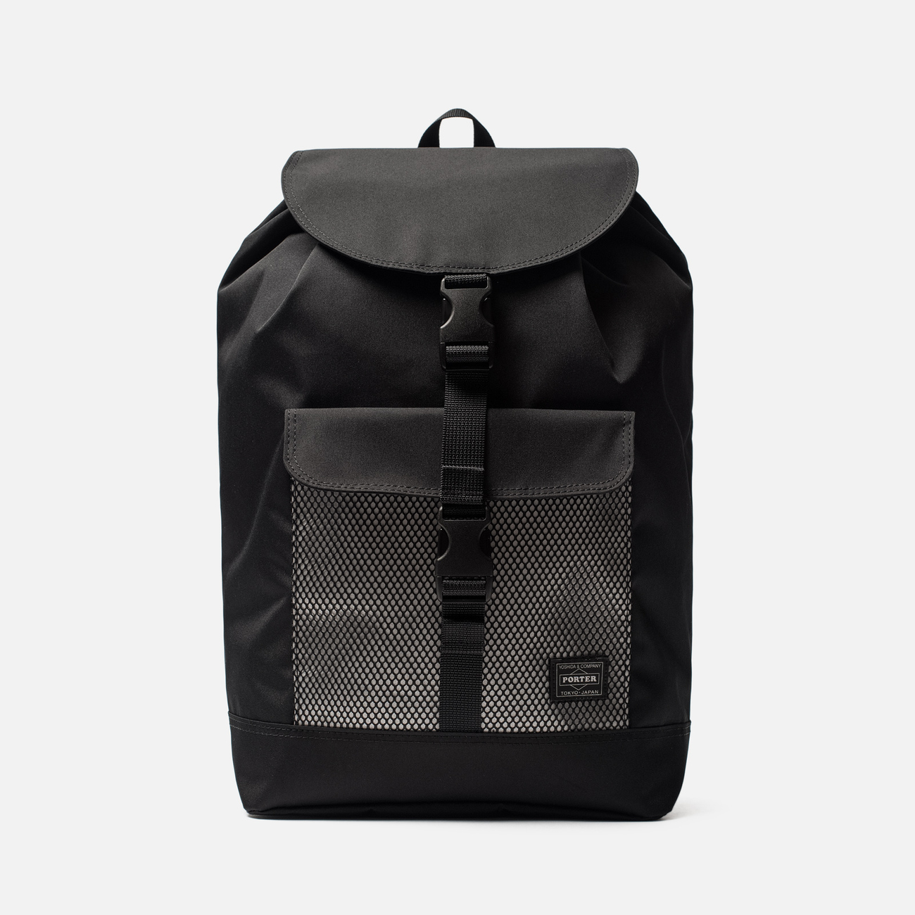 Рюкзак Head Porter Rucksack 20L Black