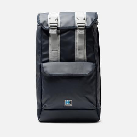 da5510eb7389 Купить рюкзак в интернет магазине Brandshop | Цены на оригинальные ...