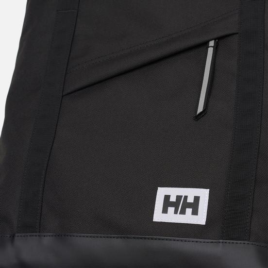 Рюкзак Helly Hansen Stockholm Black