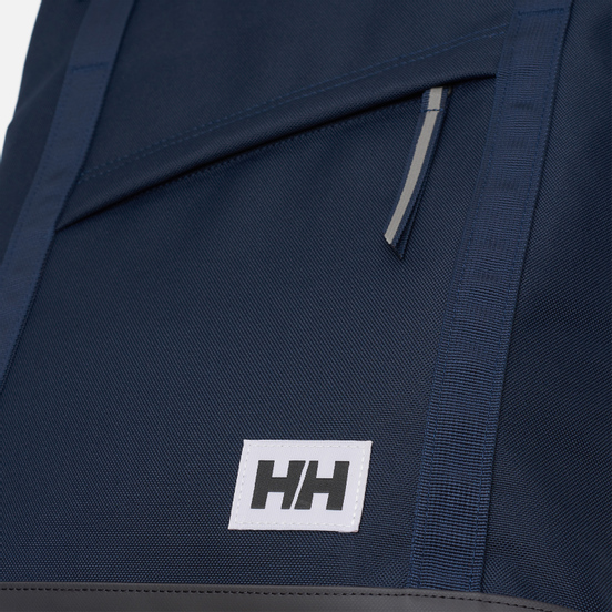 Рюкзак Helly Hansen Stockholm Navy