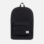 Рюкзак Herschel Supply Co. Classic Black фото- 0
