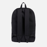 Рюкзак Herschel Supply Co. Classic Black фото- 2
