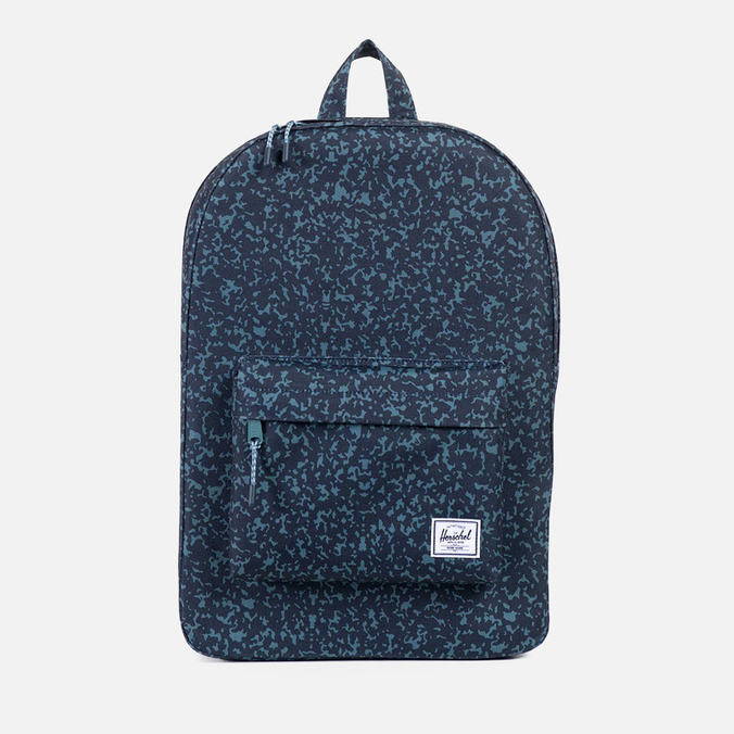 Рюкзак Herschel Supply Co. Classic Composition