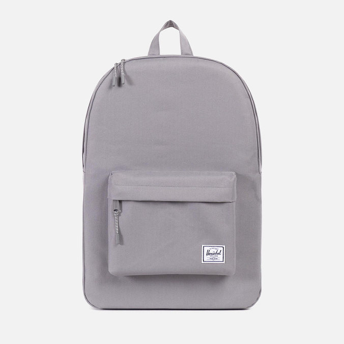 Рюкзак Herschel Supply Co. Classic Grey