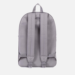 Рюкзак Herschel Supply Co. Classic Grey фото- 2