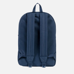 Рюкзак Herschel Supply Co. Classic Navy фото- 2
