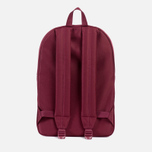 Рюкзак Herschel Supply Co. Classic Windsor Wine фото- 2