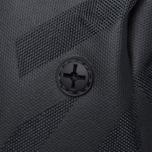 Рюкзак Herschel Supply Co. Heritage 21.5L Dazzle Camo/Black Rubber фото- 6