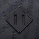 Рюкзак Herschel Supply Co. Heritage 21.5L Dazzle Camo/Black Rubber фото- 9