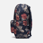 Рюкзак Herschel Supply Co. Heritage 21.5L Peacoat Floria фото- 2