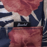 Рюкзак Herschel Supply Co. Heritage 21.5L Peacoat Floria фото- 5