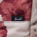 Рюкзак Herschel Supply Co. Heritage 21.5L Pelican Floria фото- 5