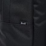 Рюкзак Herschel Supply Co. Heritage Black фото- 5