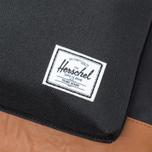 Рюкзак Herschel Supply Co. Heritage Black фото- 4