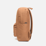 Рюкзак Herschel Supply Co. Heritage Caramel Rubber фото- 2