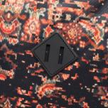 Рюкзак Herschel Supply Co. Heritage Century/Black Rubber фото- 6