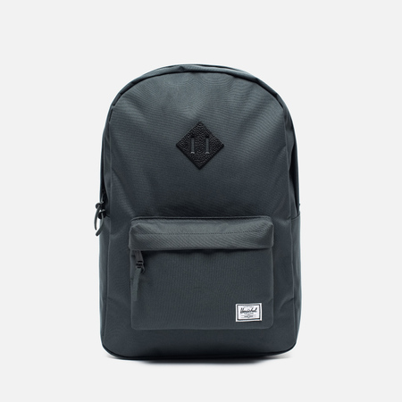 Рюкзак Herschel Supply Co. Heritage Dark Shadow