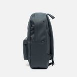 Herschel Supply Co. Heritage Backpack Dark Shadow photo- 2