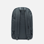 Рюкзак Herschel Supply Co. Heritage Dark Shadow фото- 3