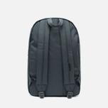 Herschel Supply Co. Heritage Backpack Dark Shadow photo- 3