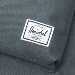 Herschel Supply Co. Heritage Backpack Dark Shadow photo- 5