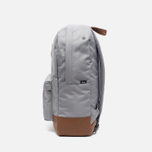 Рюкзак Herschel Supply Co. Heritage 21.5L Grey/Tan Synthetic Leather фото- 2