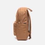 Рюкзак Herschel Supply Co. Heritage Mid Volume Caramel/Tan фото- 2