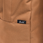 Рюкзак Herschel Supply Co. Heritage Mid Volume Caramel/Tan фото- 7