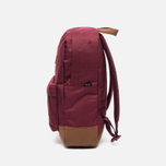 Рюкзак Herschel Supply Co. Heritage Mid Volume Windsor Wine/Tan фото- 2