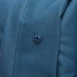 Herschel Supply Co. Heritage Backpack Navy photo- 8