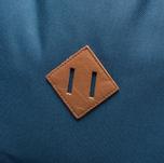 Herschel Supply Co. Heritage Backpack Navy photo- 6