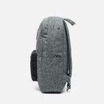Рюкзак Herschel Supply Co. Heritage Raven Crosshatch/Black фото- 2