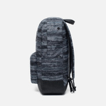 Рюкзак Herschel Supply Co. Heritage White Noise/Black фото- 2