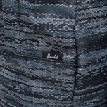 Рюкзак Herschel Supply Co. Heritage White Noise/Black фото- 7