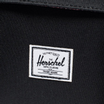 Рюкзак Herschel Supply Co. Little America 25L Black/Tan фото- 4