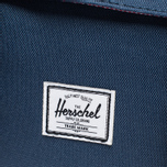Рюкзак Herschel Supply Co. Little America 25L Navy/Tan фото- 4