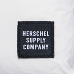 Рюкзак Herschel Supply Co. Packable 3M 24.5L Peacoat Reflective/White Reflective фото- 4