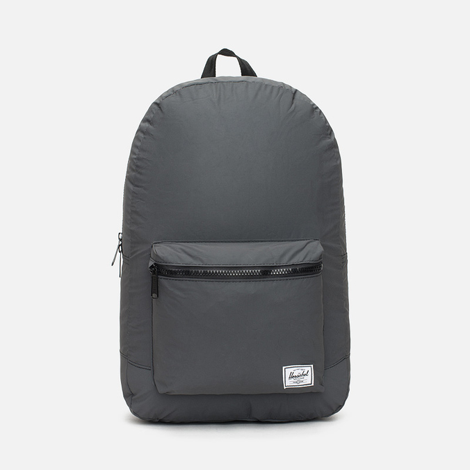 Рюкзак Herschel Supply Co. Packable 3M Reflective Grey