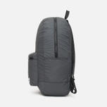 Рюкзак Herschel Supply Co. Packable 3M Reflective Grey фото- 2