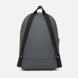 Рюкзак Herschel Supply Co. Packable 3M Reflective Grey фото- 3