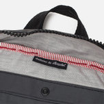 Рюкзак Herschel Supply Co. Packable 3M Reflective Grey фото- 6